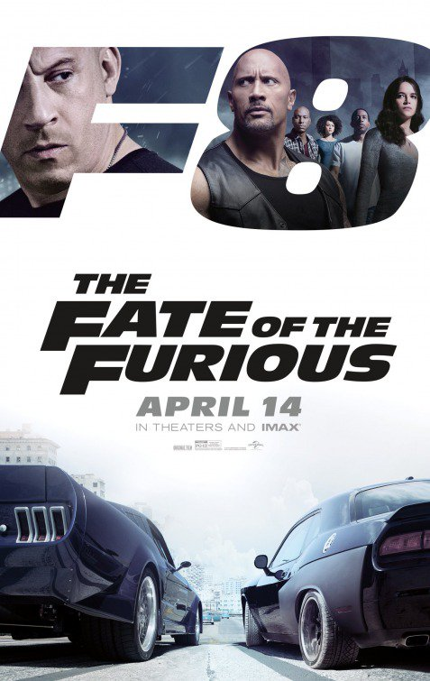How to be a latin lover imdb howsto box office mojo on twitter fastfurious 8 tops 1 billion ccuart Image collections