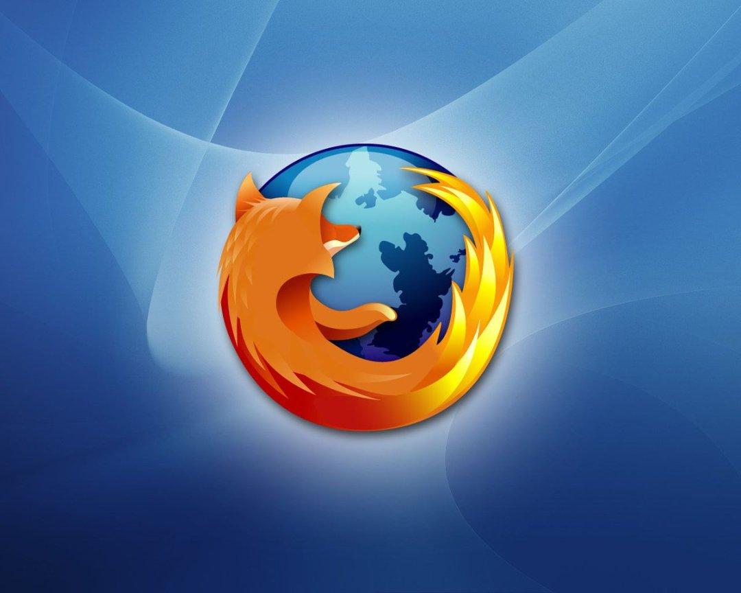 Firefox 53.0.2 Released 2