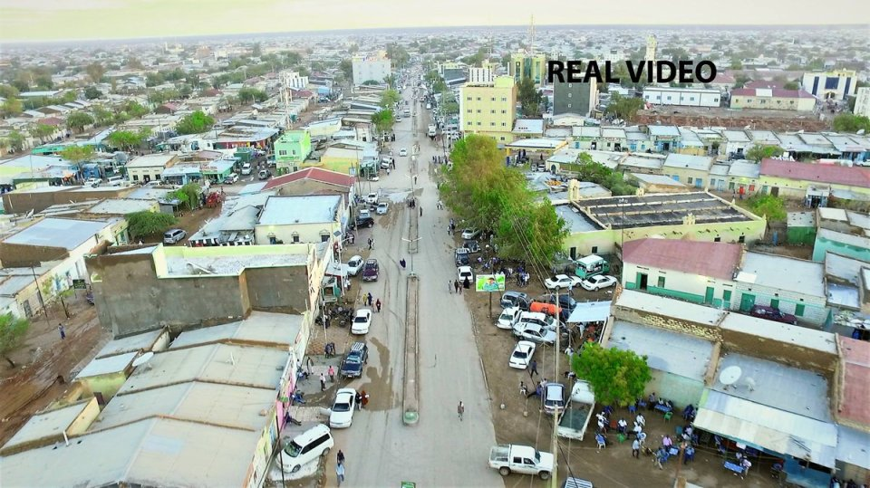 Burao hashtag on twitter - photos and videos download