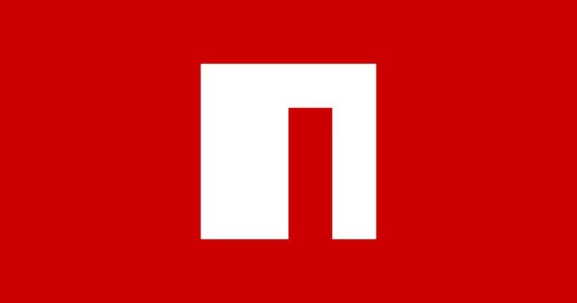 eslint-plugin-angularjs-upgrade #News