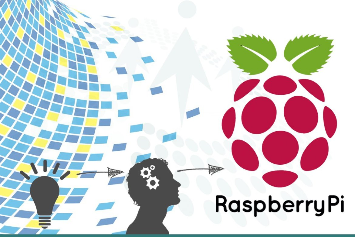 The #RaspberryPi And #Arduino Board by Sr Karthiga cc @CsharpCorner  #IoT #ArduinoBoard