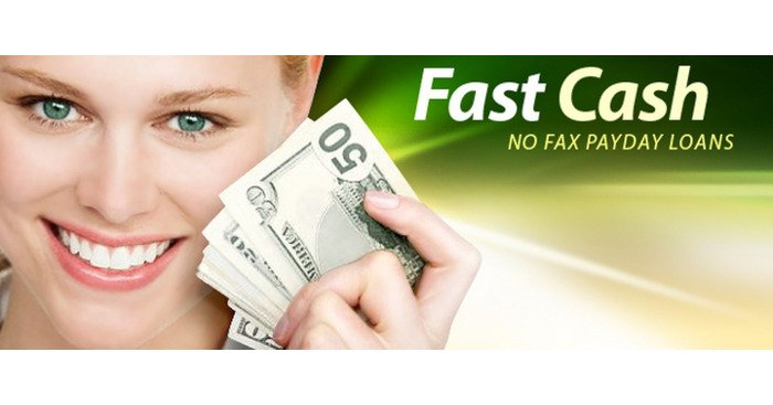 payday advance financial products with debit entry bank card
