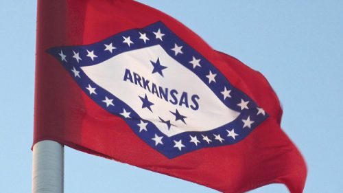Arkansas to Initially Grant Five #Marijuana Cultivation Licenses