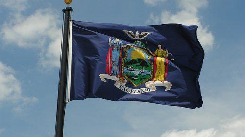 New York to Allow Medical Marijuana Wholesaling #MMJ