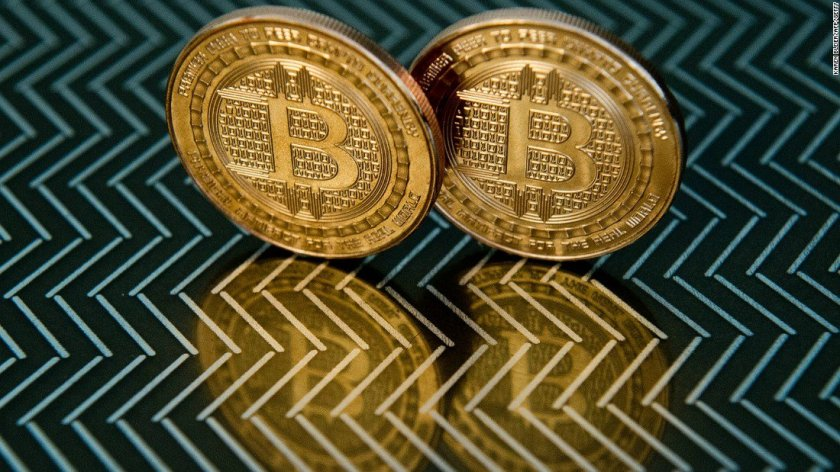 Could a digital currency bring Africa closer to China?