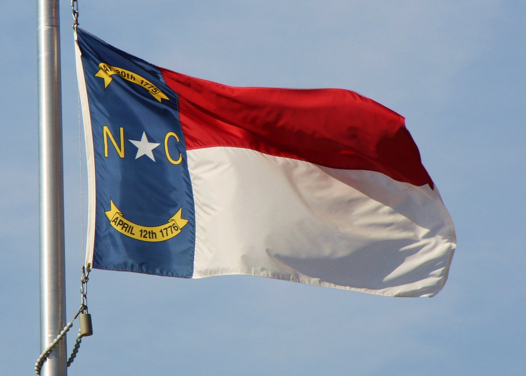 Family Pressures North Carolina to Pass Medical Marijuana Bill #MMJ #legalizeit
