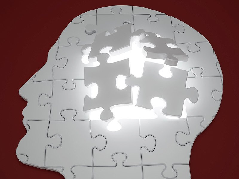New machine learning tool may predict #dementia a decade before it develops.