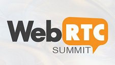 The Largest #WebRTC Resource Launched | @ThingsExpo #IoT #M2M #RTC