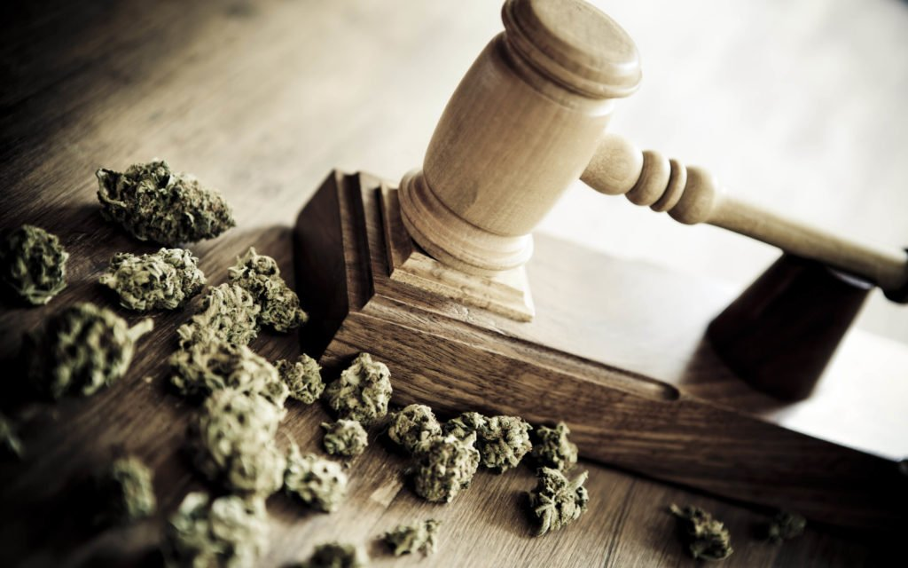 Colorado: Child Welfare Cases Increase After Pot Legalization, But Is There a Connection?