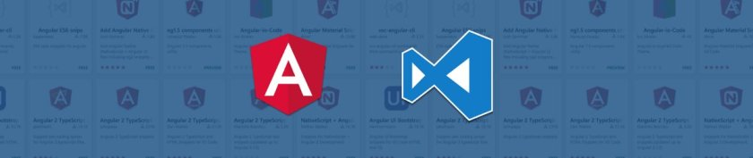 7 must-have Visual Studio Code extensions for #AngularJS: