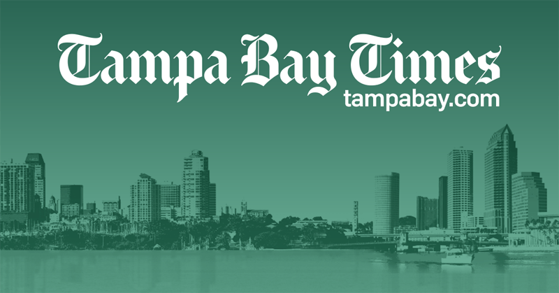 Tampa Bay postal worker guilty of stealing $2 million in Social Security checks
