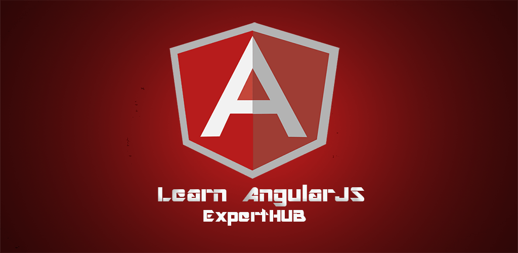 Learn AngularJS #angular2 #angularjs #javascript #programming #love