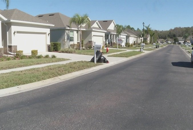A #Pasco neighborhood is fighting for clean, affordable water.