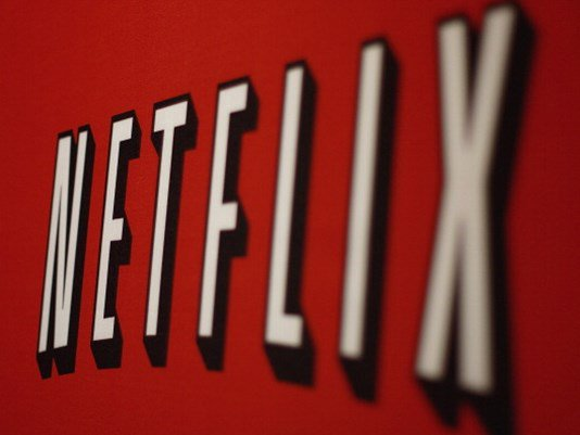 Scam targeting NETFLIX users wants your credit card information: