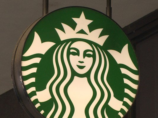 Man claims ageism after being banned from Starbucks for hitting on teen barista:
