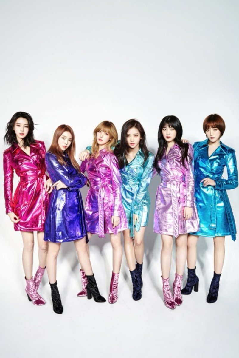 Image result for hello venus site:twitter.com