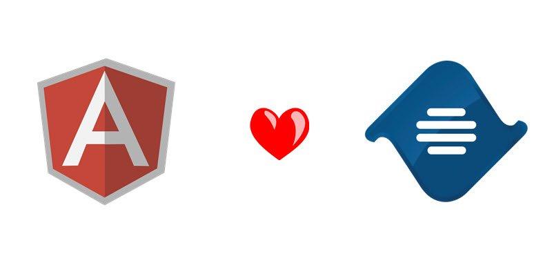 TinyMCE Validating length AngularJs - jomendez  #AngularJS