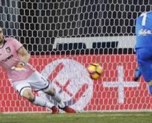 Video: Empoli vs Palermo