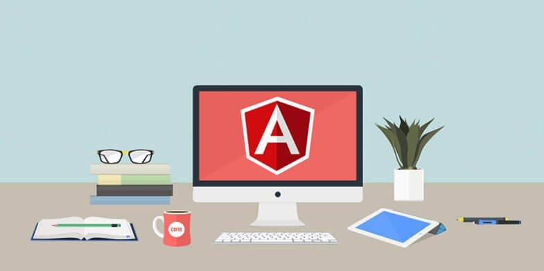 5 Simple Steps to Learn Angular  #angular2 #angularjs #javascript