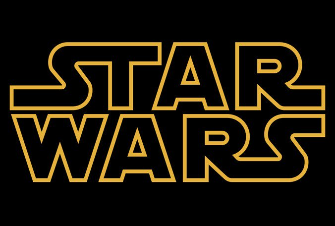 In a galaxy far, far away....Star Wars releases the name of Episode VIII.