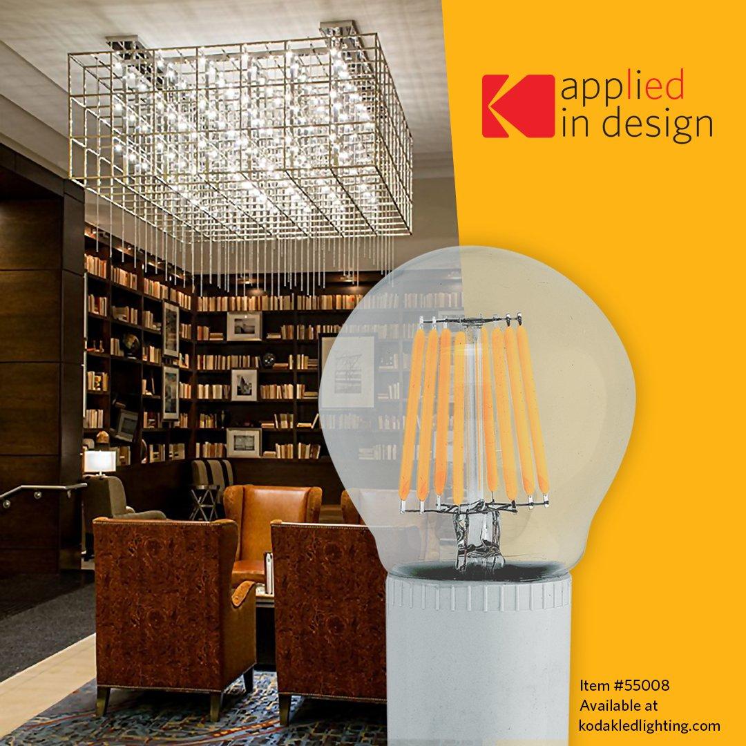 kodak led lighting kodaklighting