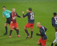 Video: Caen vs Olympique Lyon