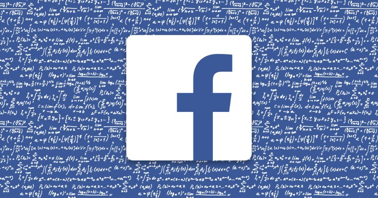 Facebook's advice to students interested in #DeepLearning #AI #MachineLearning #DataScience