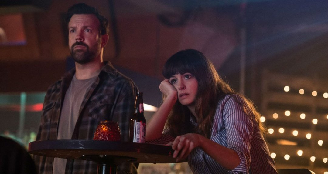 New Colossal Trailer Revealed