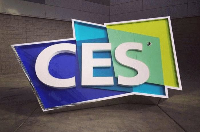 Did You Miss The Best of @CES 2017? We Got You Covered  #CES2017 #FashionTech #Wearables #IoT