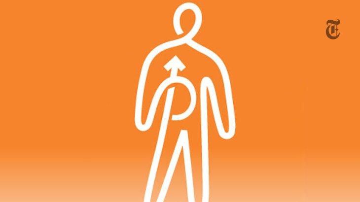 Prostate Cancer Treatment Can Raise Dementia Risk