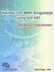 ICYMI Hands-On With AngularJS Using ...  via @DevopsInfo1 #angularjs