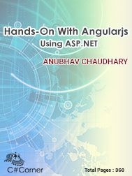 ICYMI Hands-On With AngularJS Using ...  via @DevopsInfo1 #angularjs