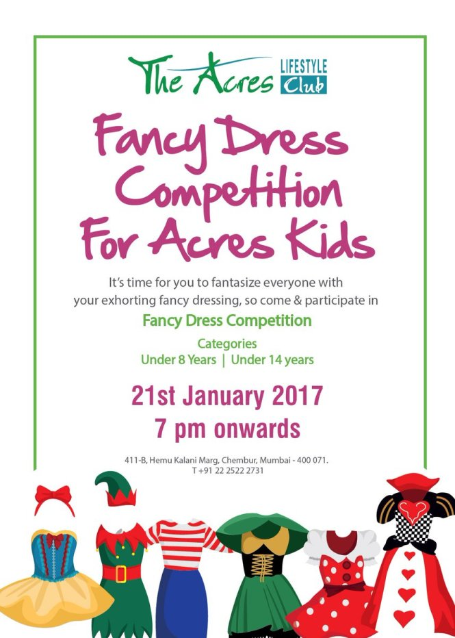 fancy dress party invitation cards : Cogimbo.us