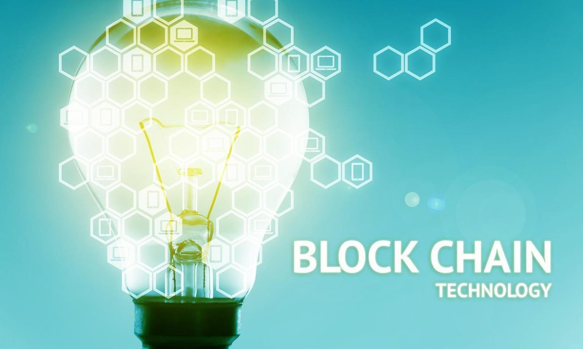 How #Blockchain Can Offer a Secure Model for the Internet of Things