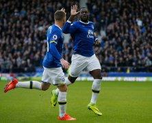 Video: Everton vs AFC Bournemouth
