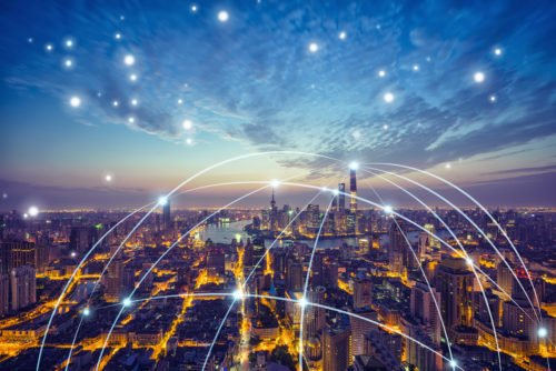 Here are 10 finalists vying for U.S. smart cities grant program   #Tech #News #IoT #Smartcity