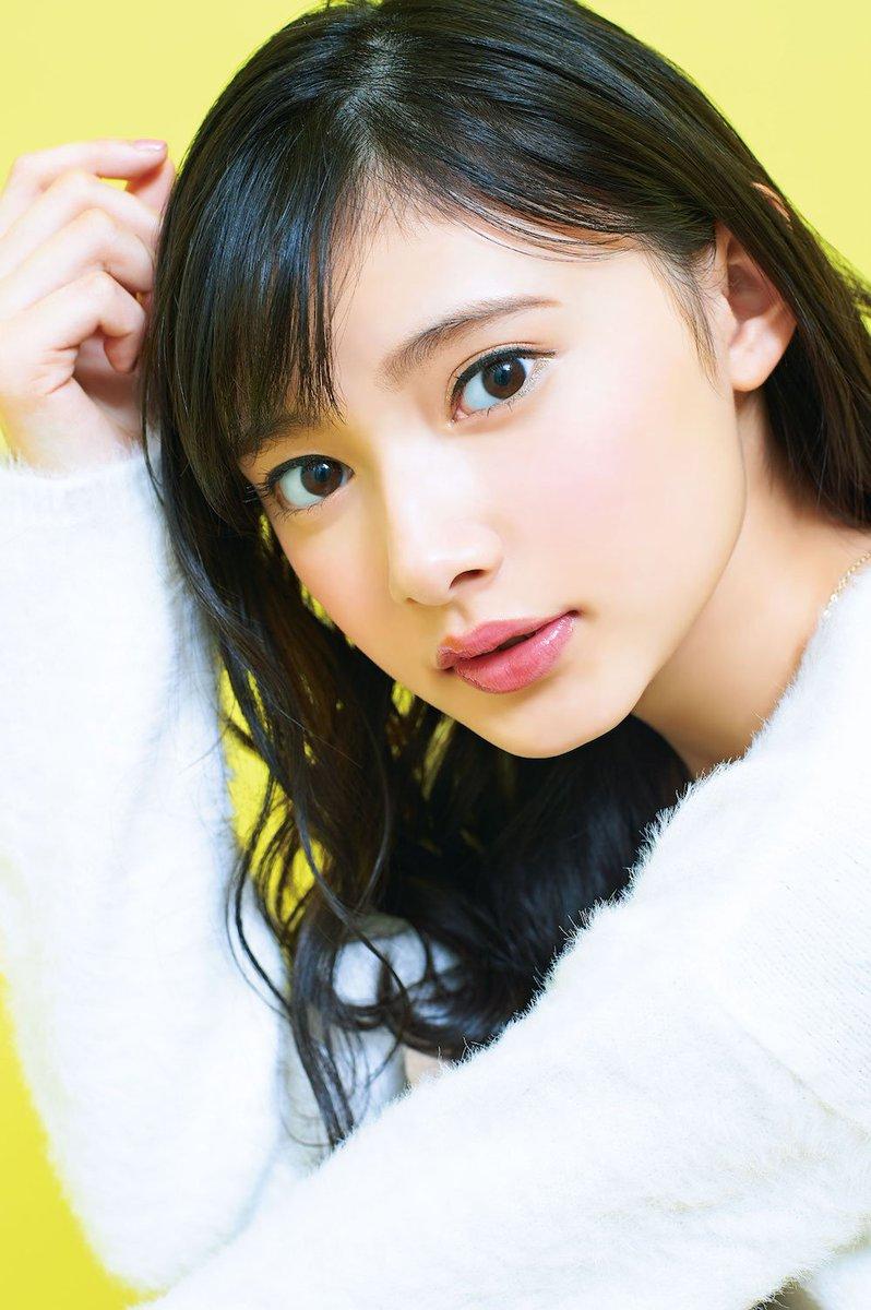 19歳美少女モデル!青島心のかわいい姿の高畫質畫像まとめ ...