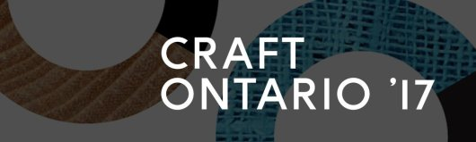 Image result for craft ontario 17