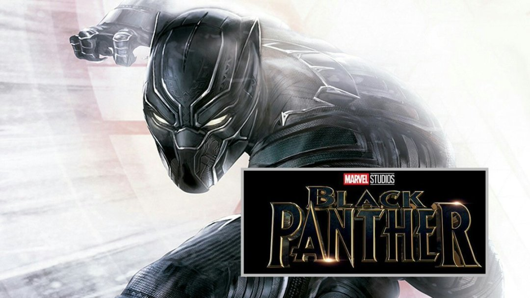 Black Panther Synopsis And Full Cast Revealed