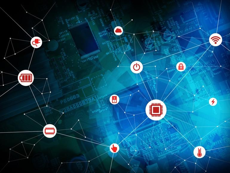 80% of IoT apps not tested for vulnerabilities, report says  #security