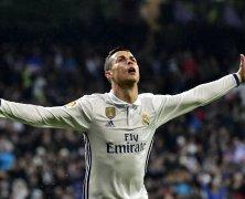 Video: Real Madrid vs Real Sociedad