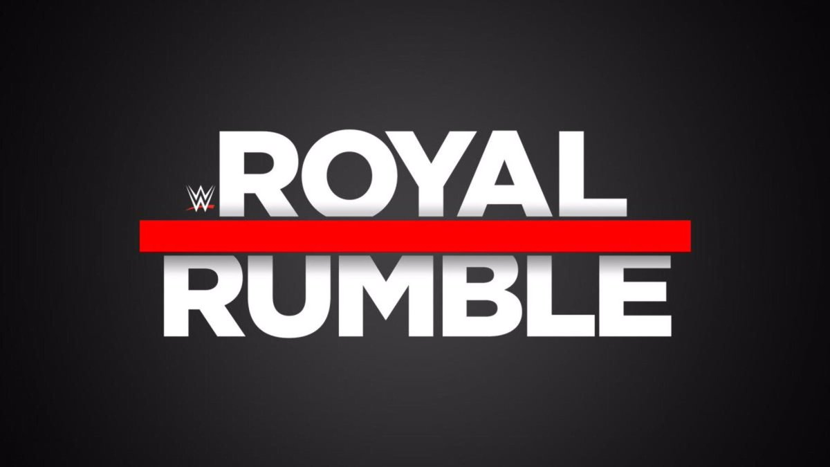 Image result for royal rumble