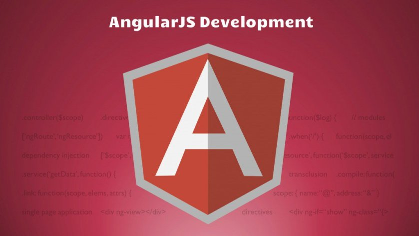 Exchange Data Between Directive and Controller in #AngularJS by @creative_punch