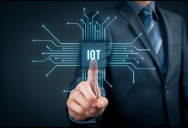 Good read  It's Time for #IoT To Prove Its Worth    #fintech #insurtech @Sooraj_Shah #VC