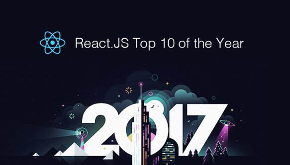 uxlinks: React.JS Top 10 Articles of The Year (v.2017) >  #reactjs #js #webdev #dev #ux My…