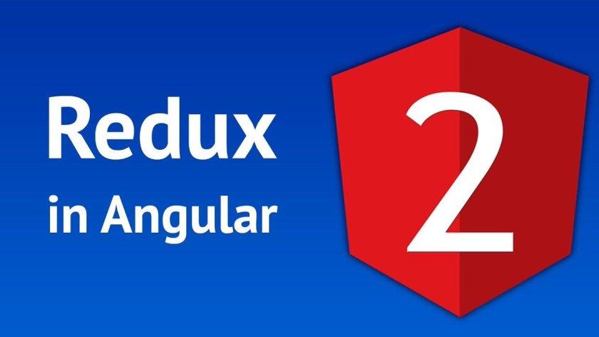 Using Redux in Angular 2 Apps  via @YouTube #angularjs #redux #ngrx