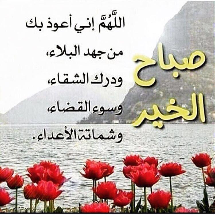 حقوق المعلم والمعلمة وواجباتهما On Twitter اللهم إني أعوذ بك من