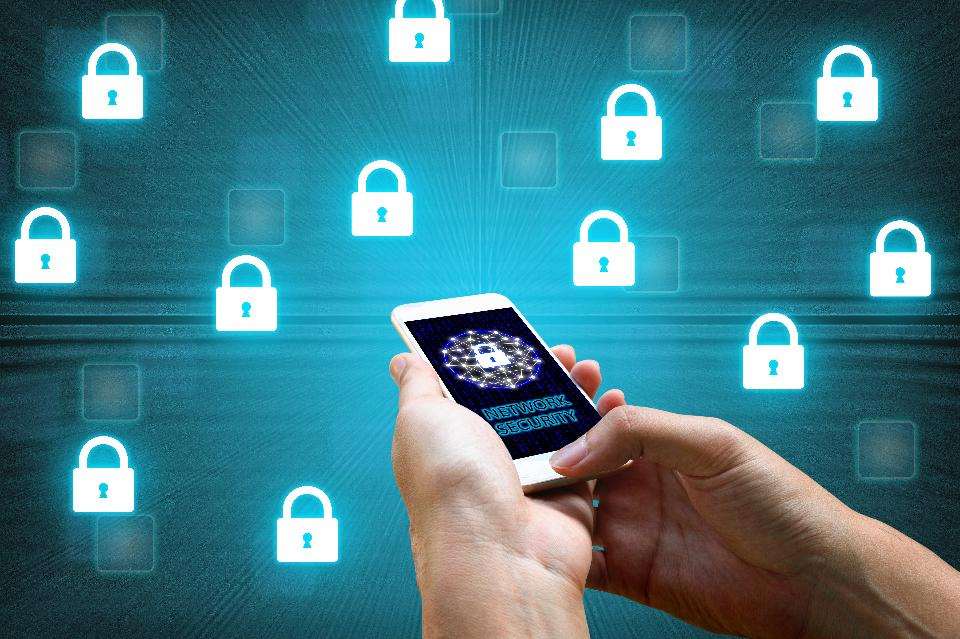 The danger of Internet of Things security threats is rising. Are you prepared?