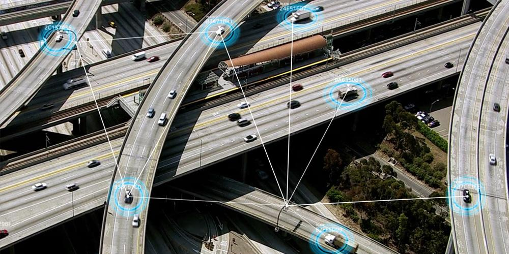 Why compute is the new horsepower. Intel's Jack Weast talks #autonomouscar future: