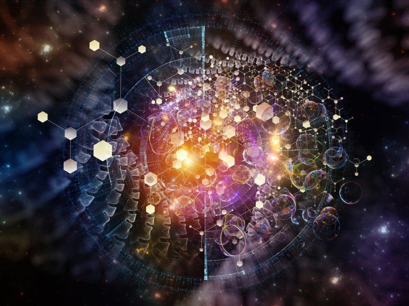 It's Time to Take #AI Seriously #ArtificialIntelligence #VC #VentureCapital #startups #tech